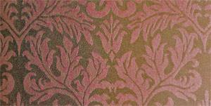fabrics spring