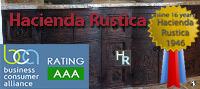 HaciendaRustica-logo-SM