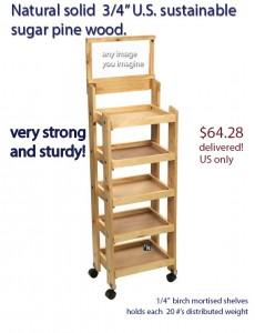 5-drawer-rolling-towerA